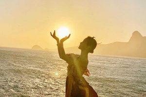 Du lịch Ý Việt tour Côn Đảo 3 ngày 2 đêm