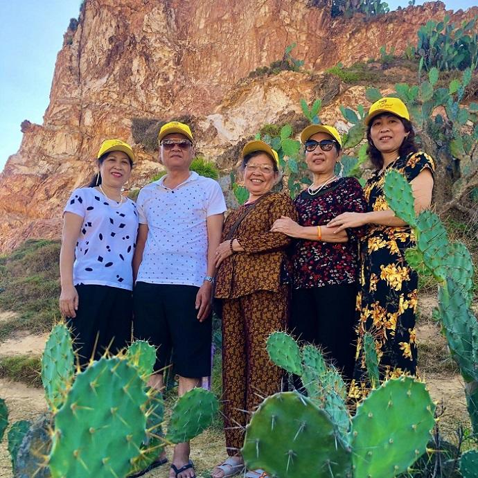 Du lịch Phú Quốc Ý Việt